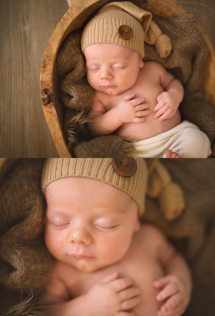 Alpharetta newborn photographer atlanta newborn photographer georgia newborn photographer photography atlanta client