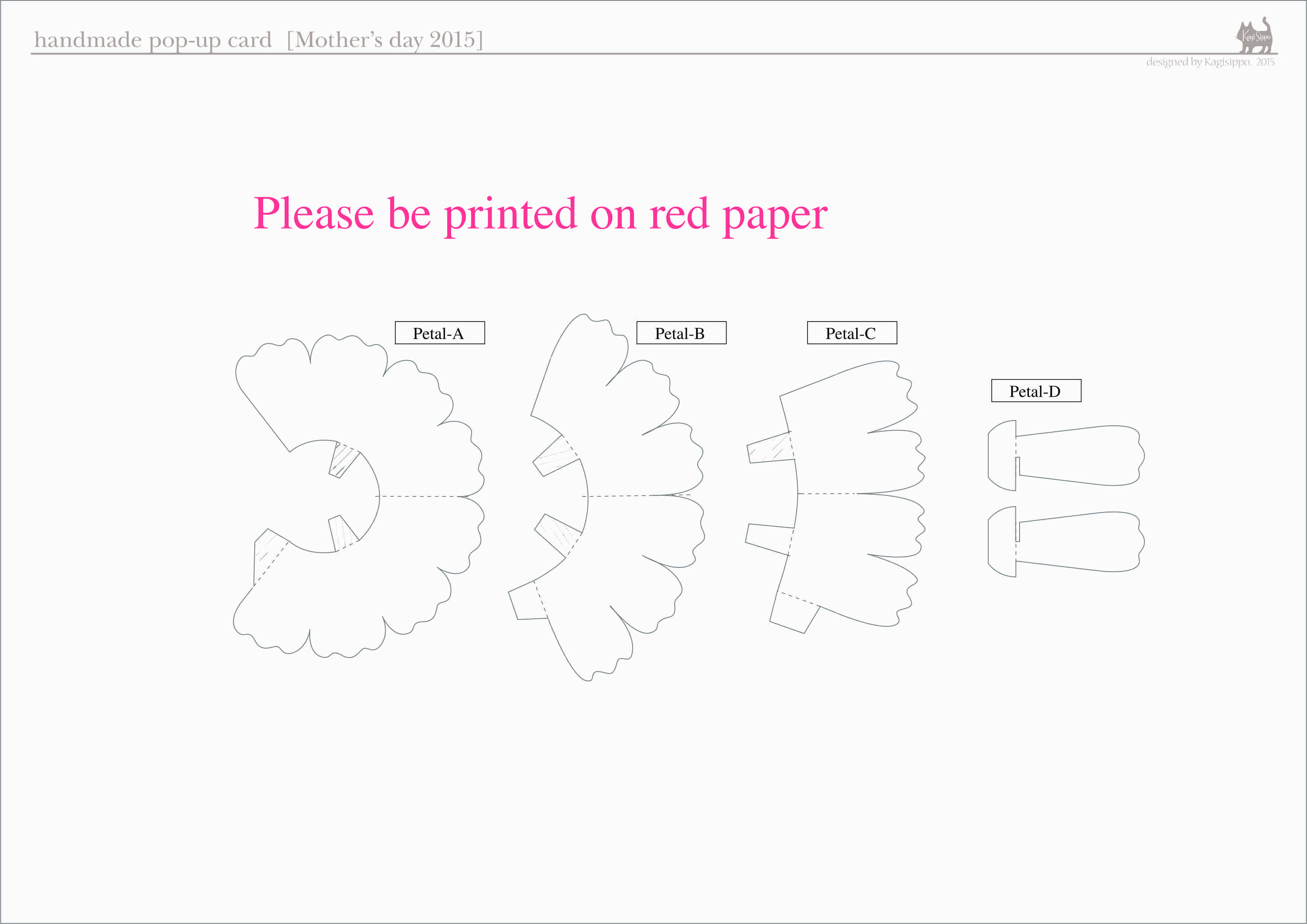 Cake 3d Pop Up Cards Style3dcard Pattern 2 Kirigami Patterns Pop Up Cards Pop Up Book