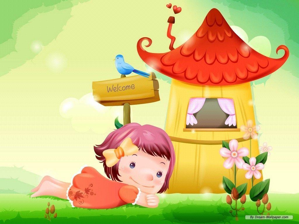 Wallpaper download of cartoons - Cartoon Wallpaper Free Download Desktop Backgrounds Free 1024 768 Download Wallpapers Of Cartoons 56