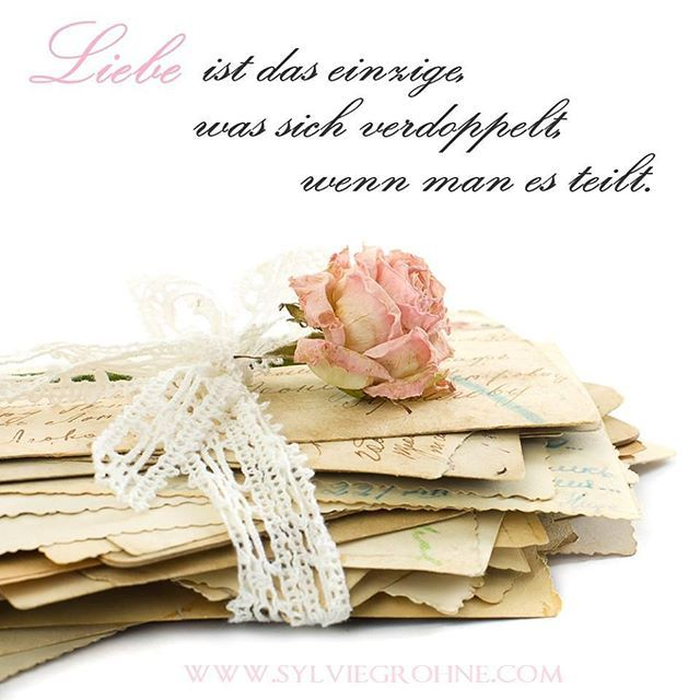 #lovequotes #love #quotes #quote #life #liebe #briefe #rose #loveletter #loveletters #roses🌹 #roses #spreadlove #instagood