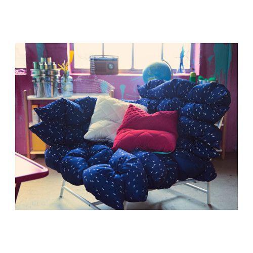 Mobilier Et Decoration Interieur Et Exterieur Ps Ikea Ikea Deco Salon