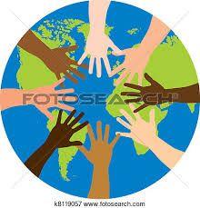 Image result for multi cultural illustrations of children ...