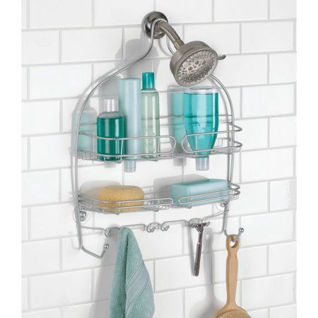 Home Shower Washing Clothes Shower Heads