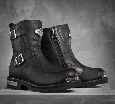 Manifold boots in 2019Mens Performance motorcycle Boots PN8Xnwk0O