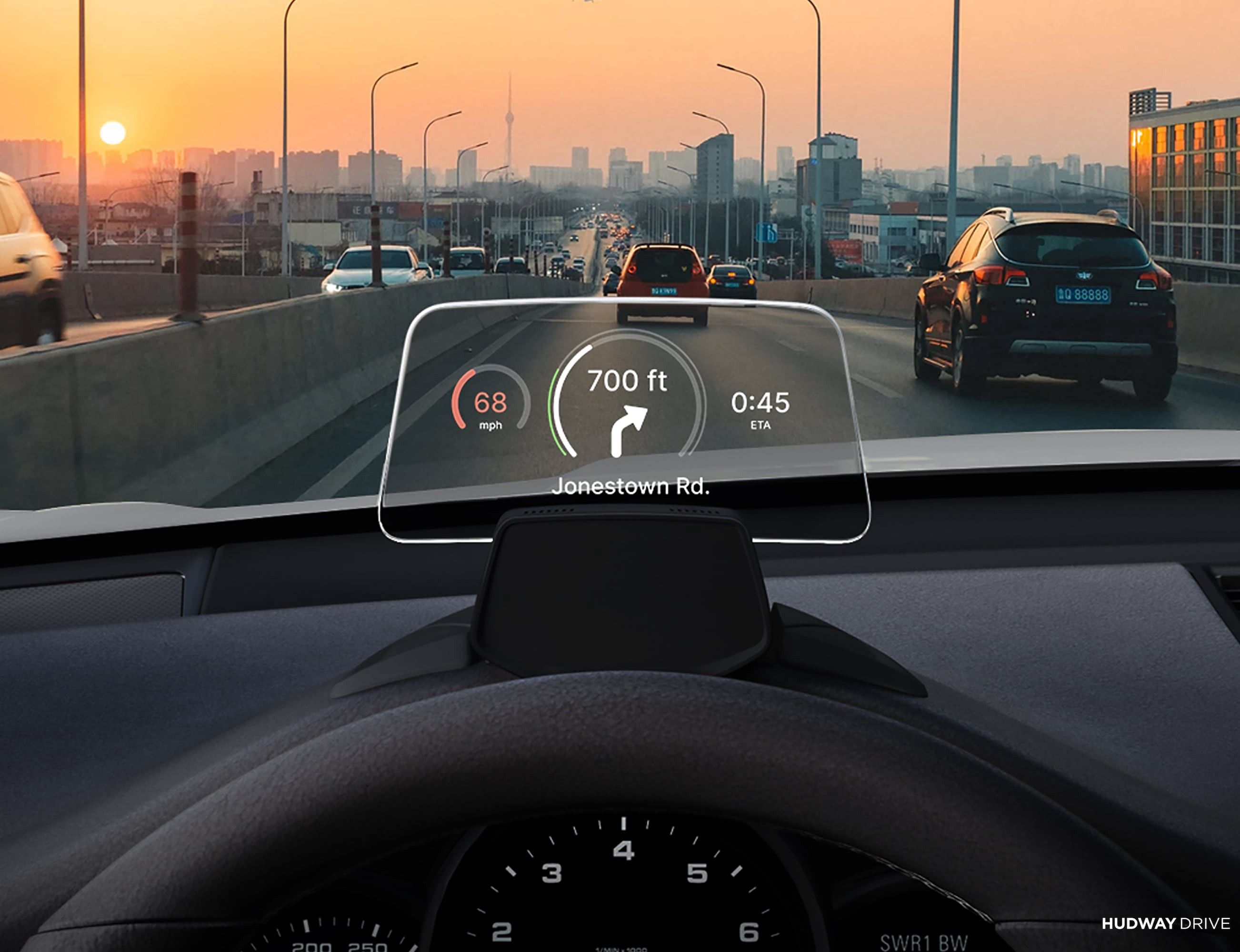 List Of Top Must Buy Car Products Car Gadgets 2019 Reddit In 2020 Head Up Display Car Gadgets Car Accessories