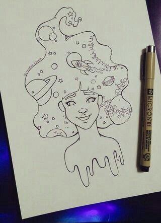 Iamserraaa Desenhos Tumblrs Desenhos Fáceis E Desenhos