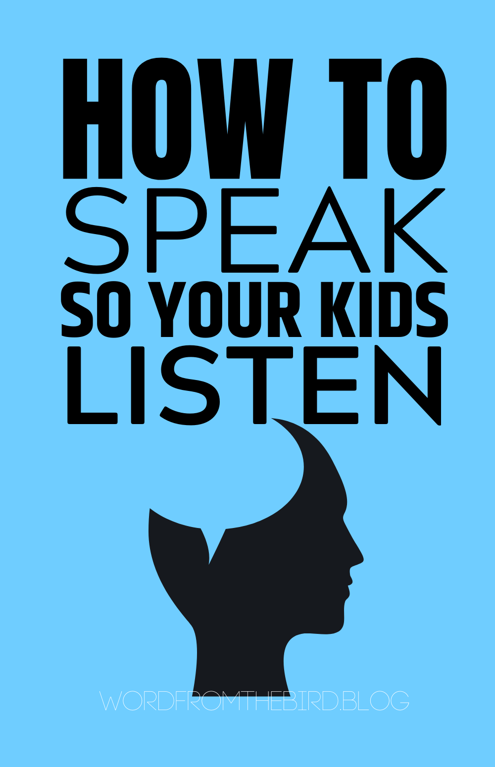 Photo of #parenting How To Speak So Kids Listen  5 Ways to Better Communication With Your…