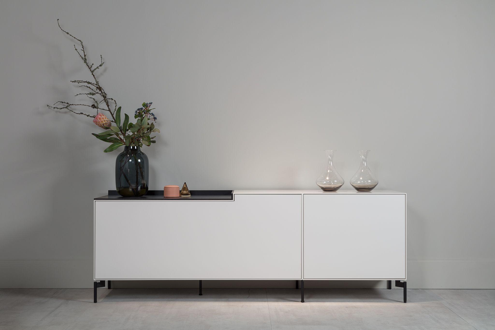 studio anise rolf benz 50 sofa. Modren Sofa Studio Anise Rolf Benz 50 Sofa Cubo Sideboard At  Immcologne2018  In Studio Anise Rolf Benz Sofa B