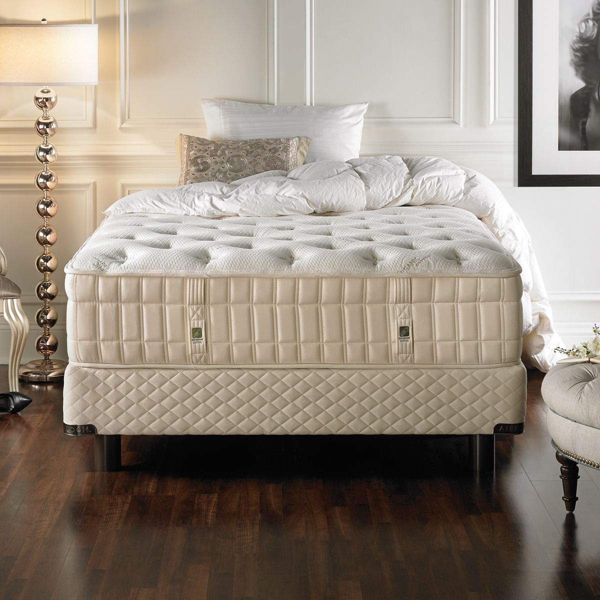 images about Mattresses on Pinterest Studios Almonds and