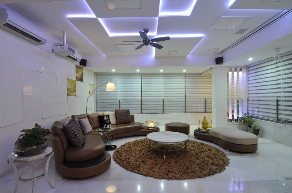 Ceiling Designs 2016 Full Review Of The New Trends Different Leveled False Plates Of The Suspended Pop False Ceiling Design Ceiling Design Pop Ceiling Design