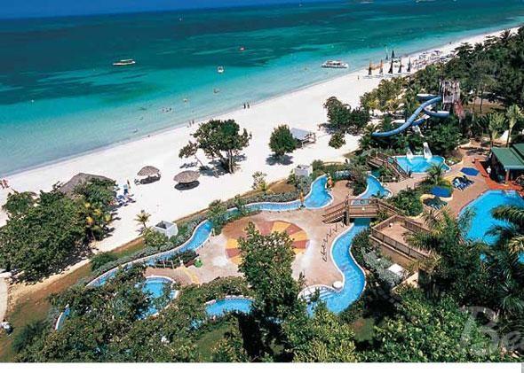 Kingston Jamaica Beaches Image Of Kingston Jamaica Beach Hotels