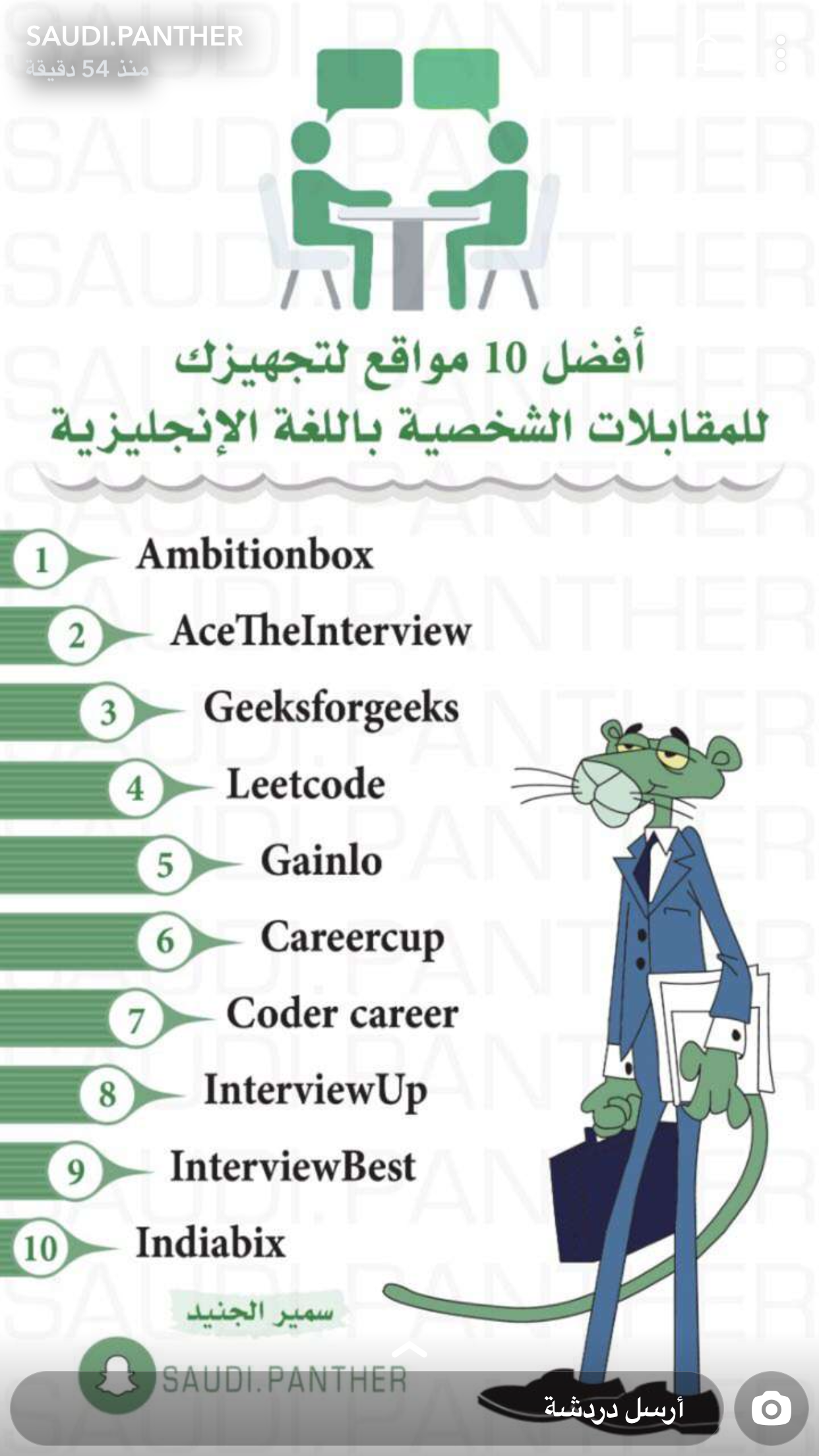 Pin By Olfat Hijazi On Application Learning Websites English Language Learning Learn English Words
