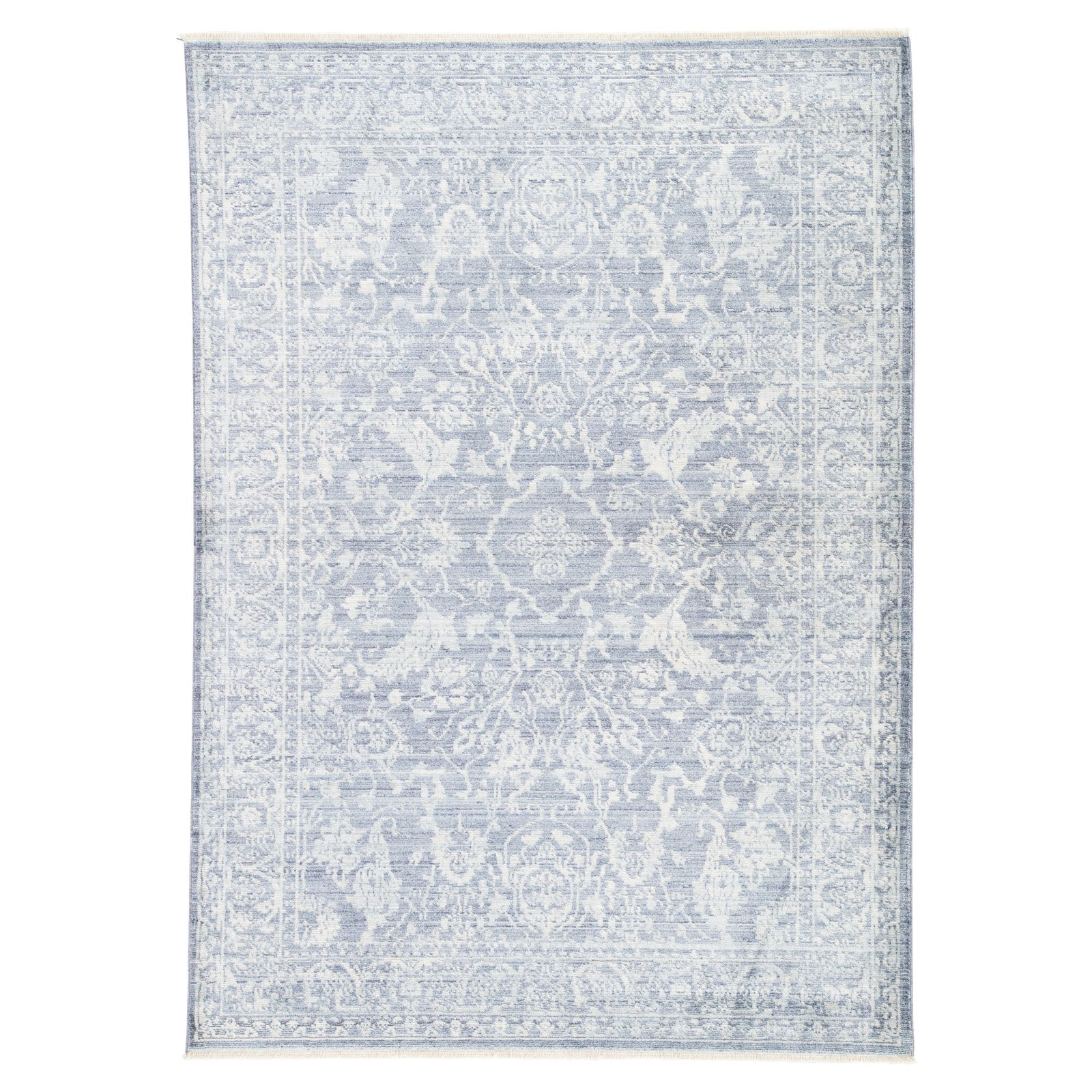 Peregrin Indoor Area Rug In 2021 Blue And White Rug Area Rugs Indoor Area Rugs