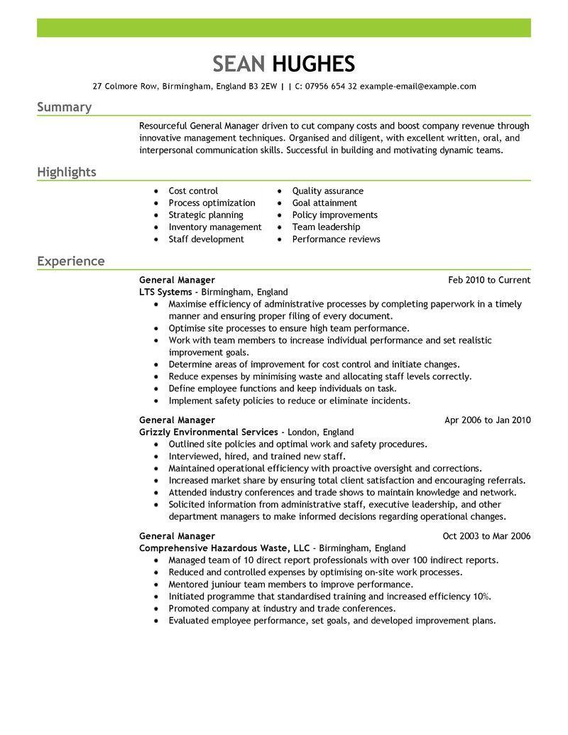 Pin By Resumance On Resume Templates Pinterest Resume Resume
