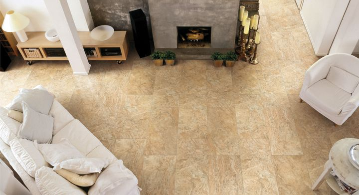 Avalon Floor And Tile | Droughtrelief.org