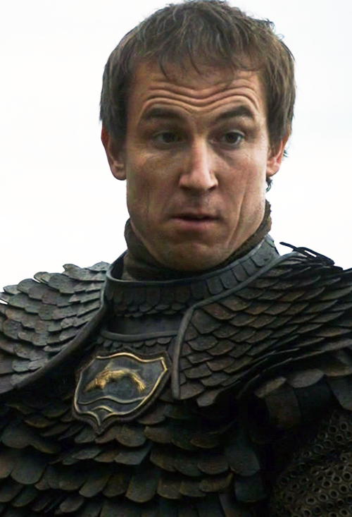 Edmure Tully | Tobias | Game of trones, Game of thrones funny, Game of thrones characters