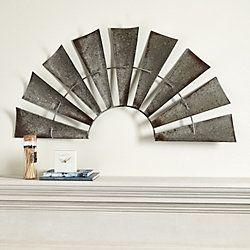windmill wall decor overall   also   rh pinterest