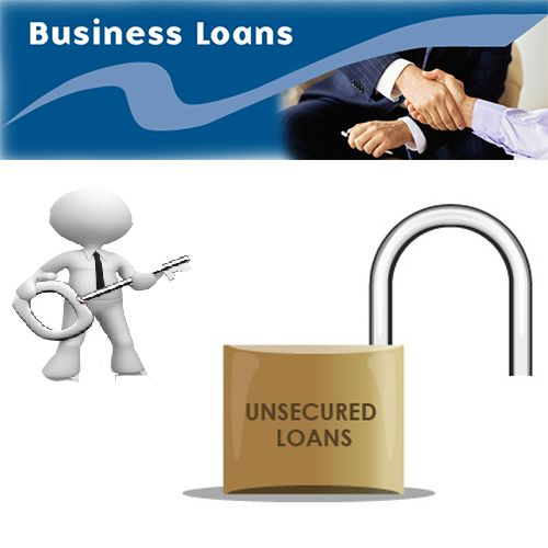 Unsecured Business Loans Apply 04433044488 New Business Loans Unsecured Business Loans Do Not Require A Borrower To Put Collateral Against The Loan An Unsecur