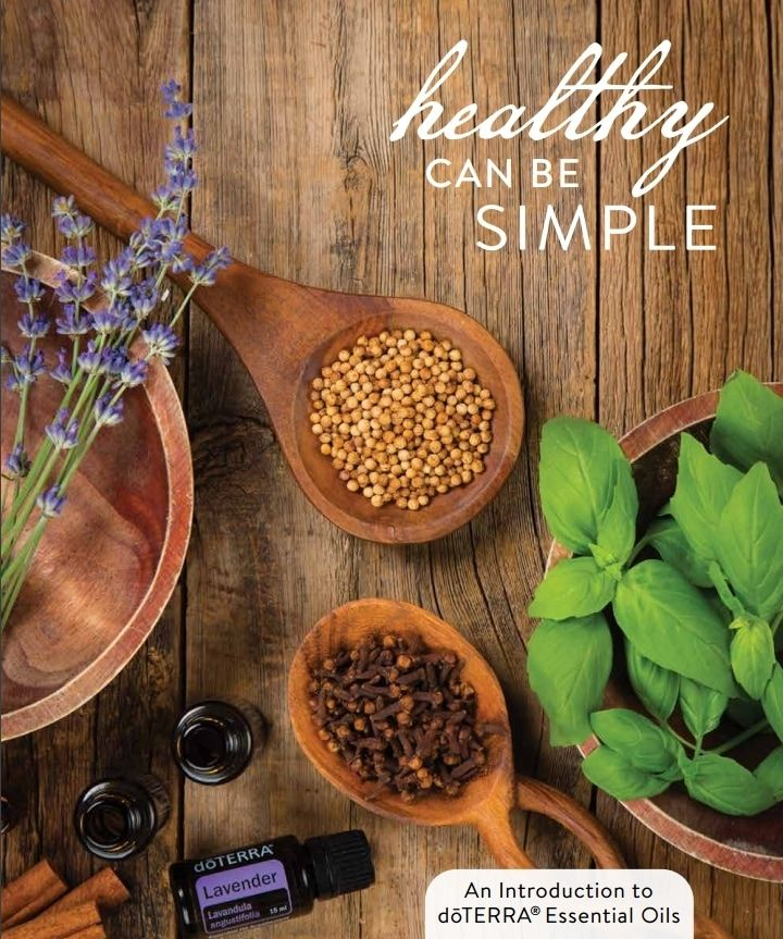 http://eodepot.weebly.com/  Intro to dōTERRA Essential Oils