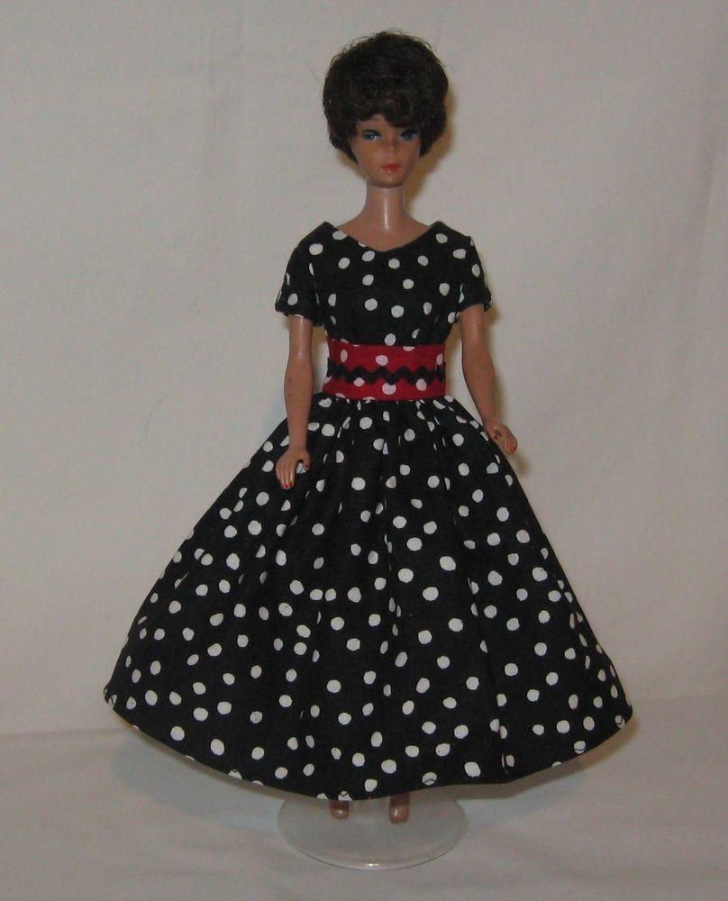 Black And White Swim Suit Original Barbie Doll Barbie Barbie Dolls