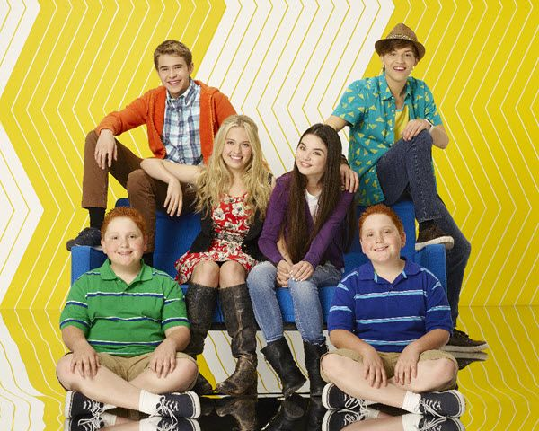 Best Friends Whenever Episode Epic Girl S Day Airs On Disney