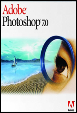 Adobe Photoshop 7 : adobe, photoshop, Adobe, Photoshop, Download, Serial, Number, Photoshop,