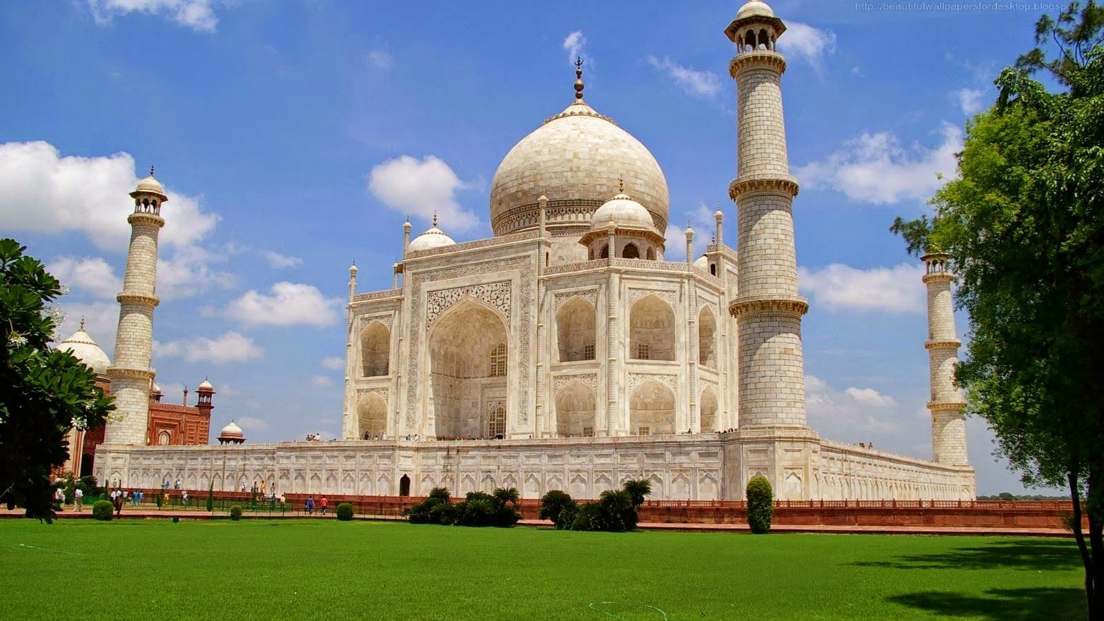 Full HD p Taj mahal Wallpapers HD Desktop Backgrounds HD
