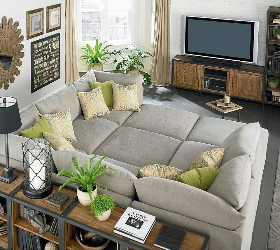 Para ver peliculas super comodos ^^ | Decoración hogar, Hogar, Sala de cine en casa