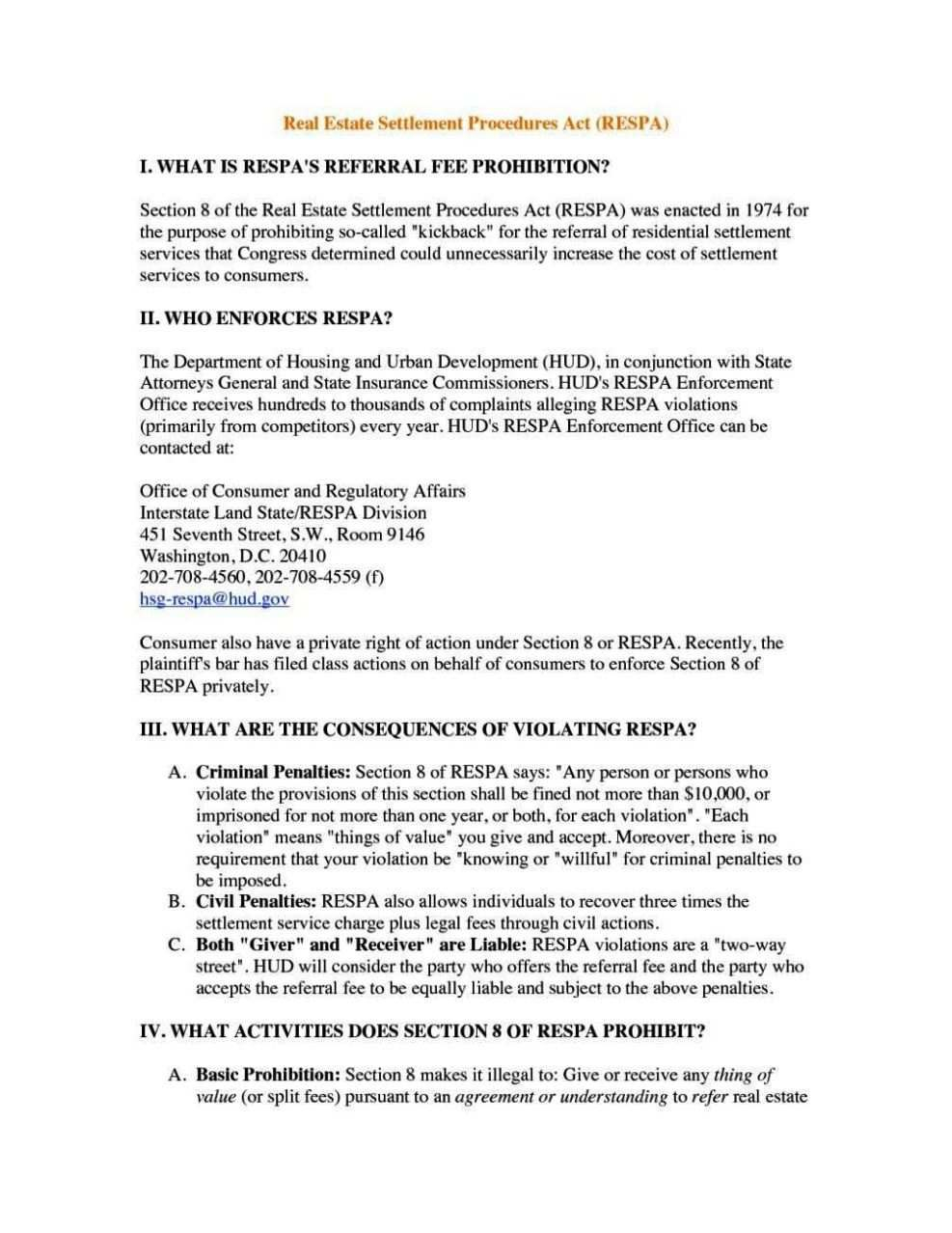 Fee Agreement Template Referral Fee Agreement Template Within Real