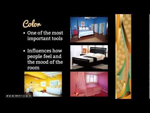 Basics In Interior Design 130 43 Interior Design One Half To One