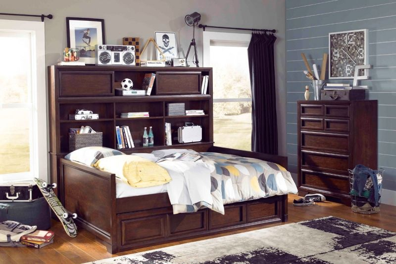 Full Bedroom Sets With Desk Bedroom Sets Full Size Youth