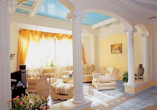 interior home design of rossendale interior design living room