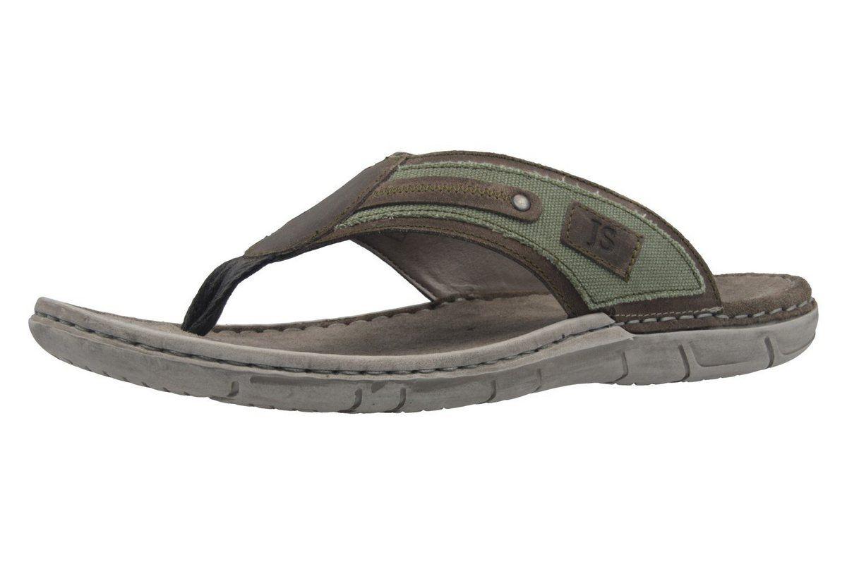 Sandalen für Herren online kaufen | SportScheck