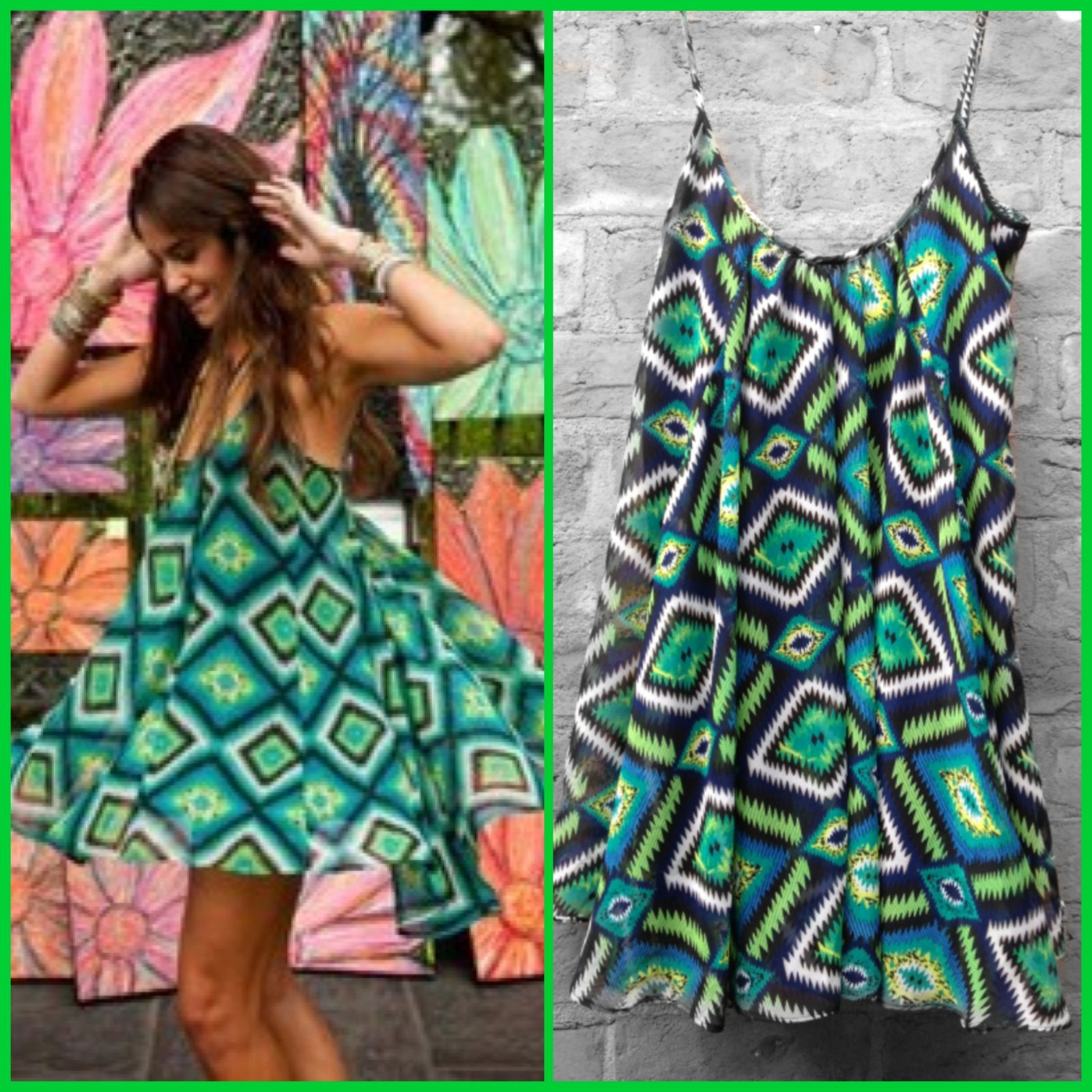 best 25 funky dresses ideas on funky clothing