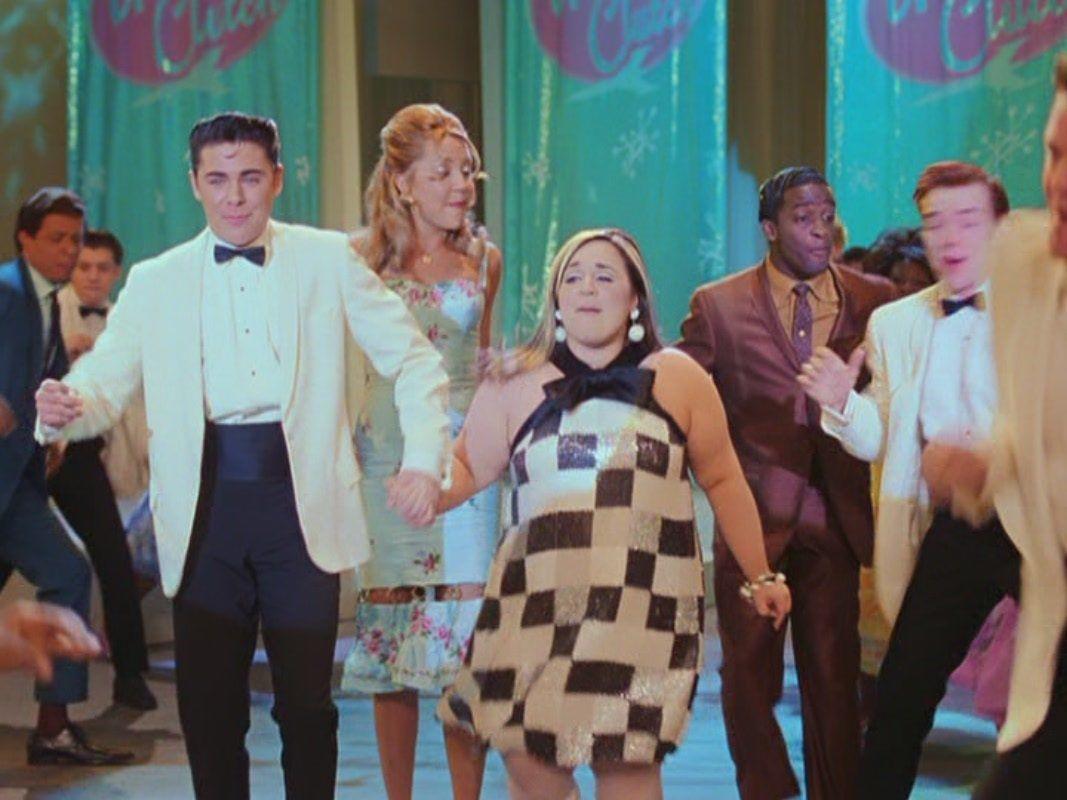 photos of hairspray | Musical Films Hairspray (2007 ...