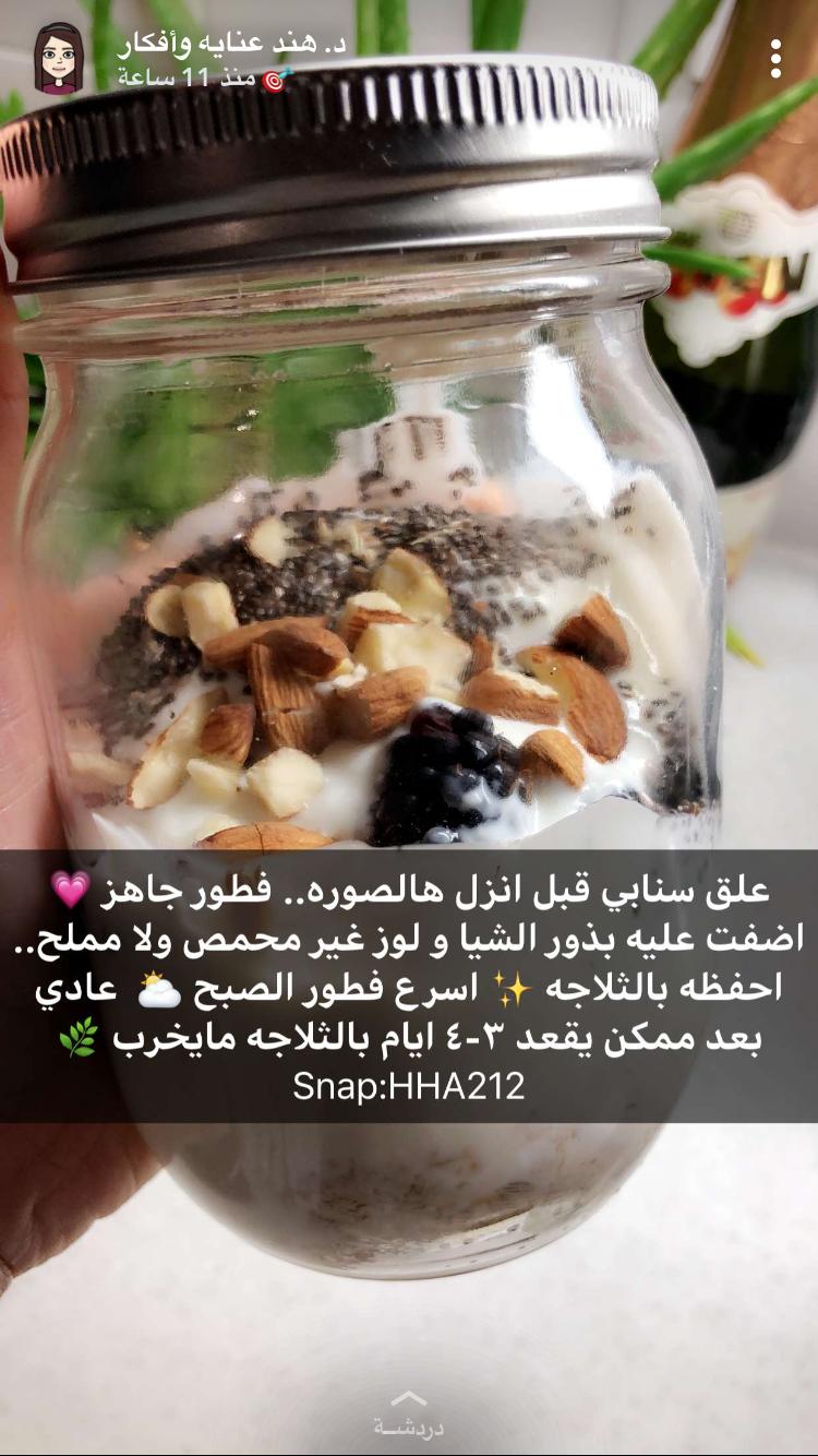 Pin By Mona El Roo7 On وصفات صحية Food Dairy Free Food And Drink