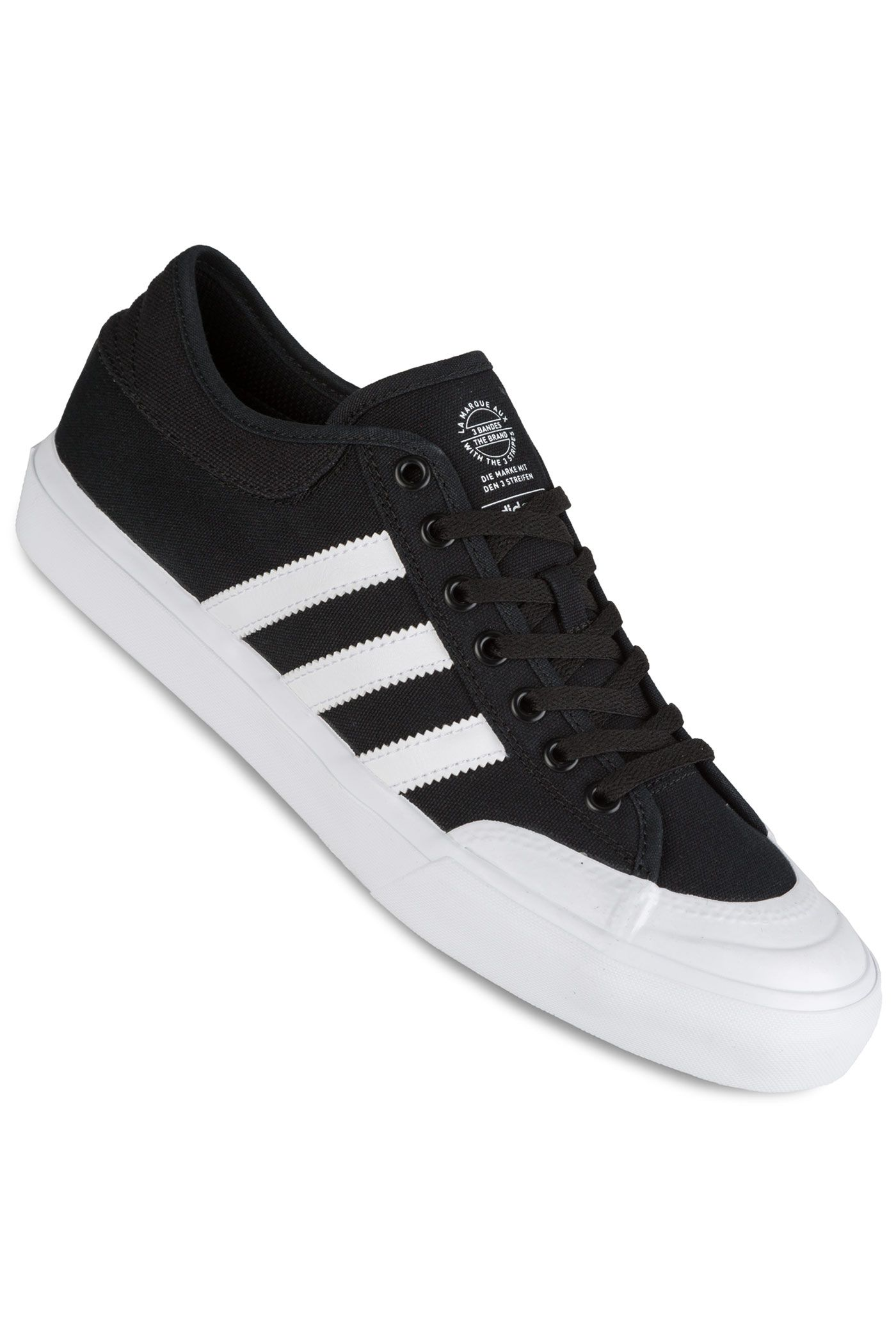 chaussures skate homme adidas