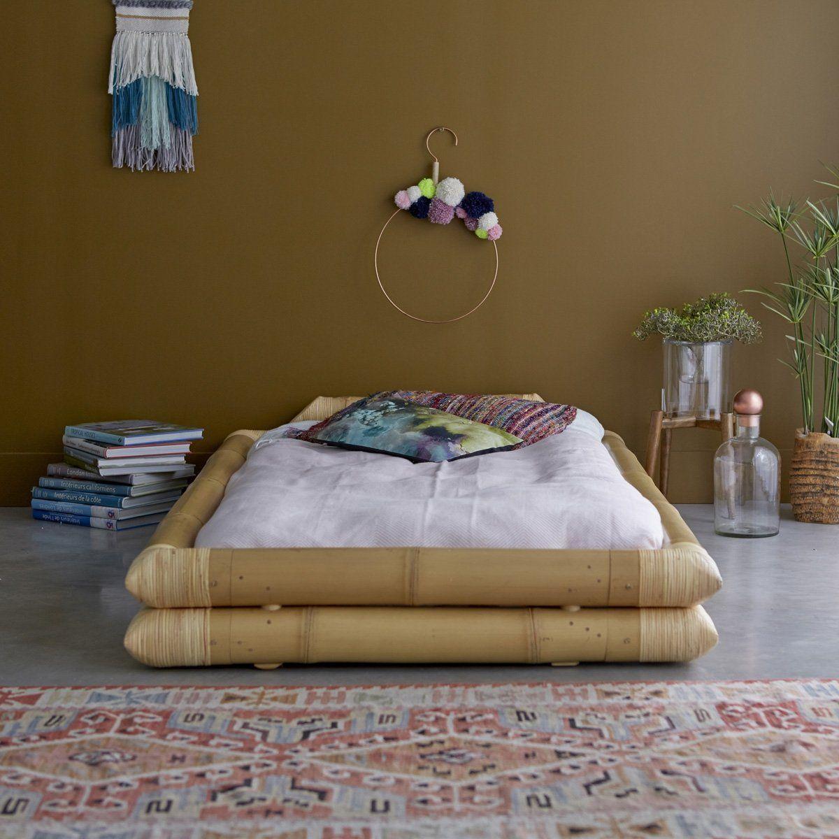 balyss bamboo futon bed frame for 90x190 balyss bamboo futon bed frame for 90x190   bamboo    pinterest      rh   pinterest