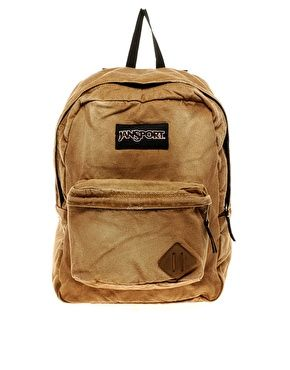 Jansport Slacker Backpack | Looks | Pinterest | JanSport ...