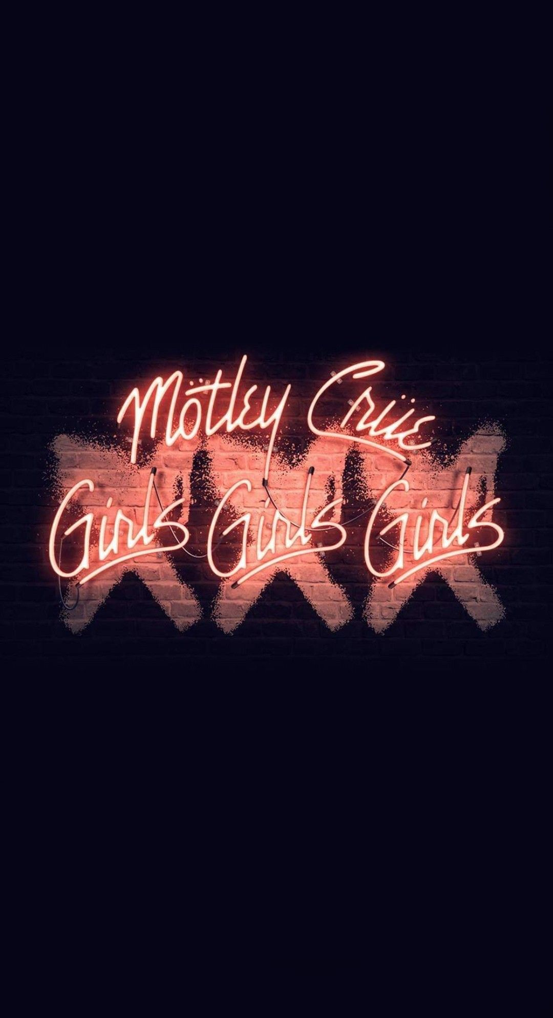 Idea By Lorena Martinez On Love Band Wallpapers Motley Crue Motley