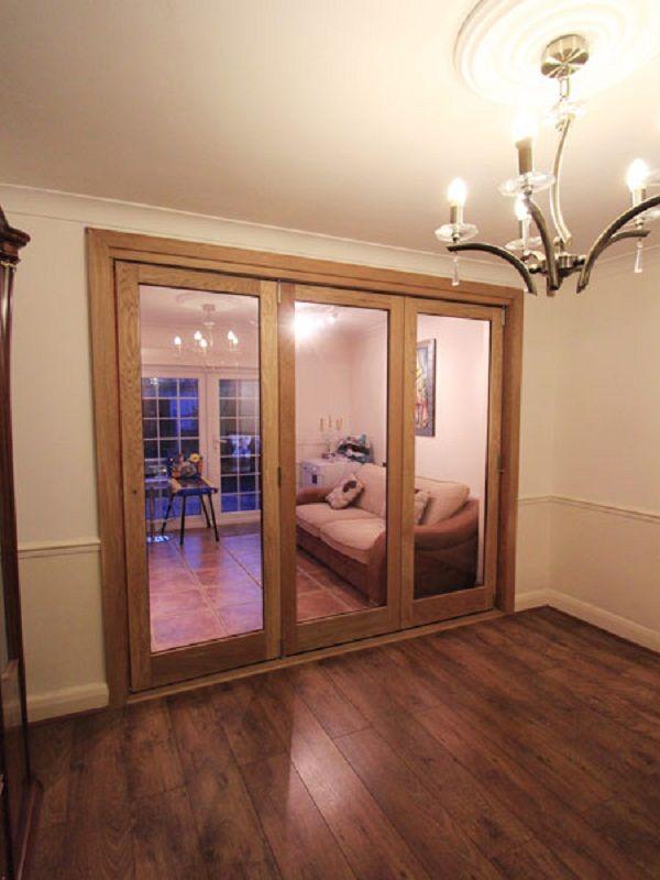 Bi Fold Doors Made To Measure Bi Fold Doors Made To Measure Door