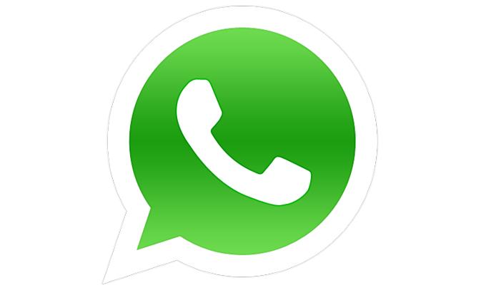Check Someone's WhatsApp Profile Picture – Even When You are