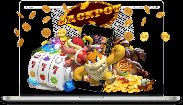 มาเฟีย 1688 | Joker game, Mickey, Pops cereal box