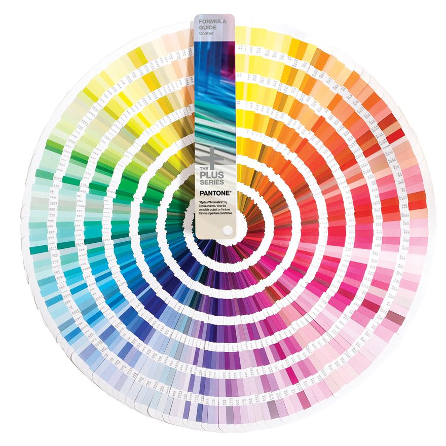 PANTONE \u2014 Designed in Colour Miscellaneous Pinterest Pantone - ral color chart