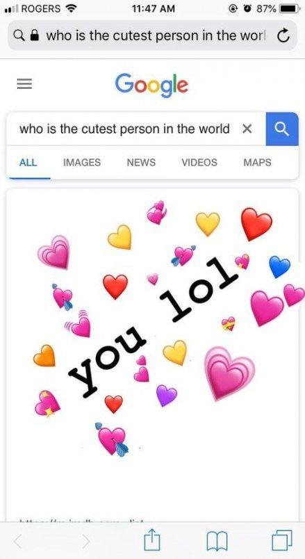 Memes De Amor En Ingles 59 Ideas Cute Memes Cute Love Memes Love Memes