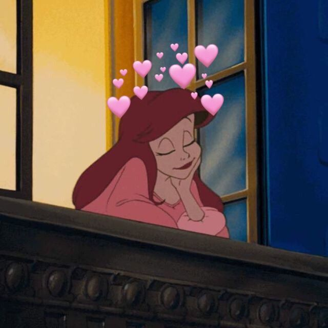 Me Thinking About My Boo Boo Cartoon Thinking 60er