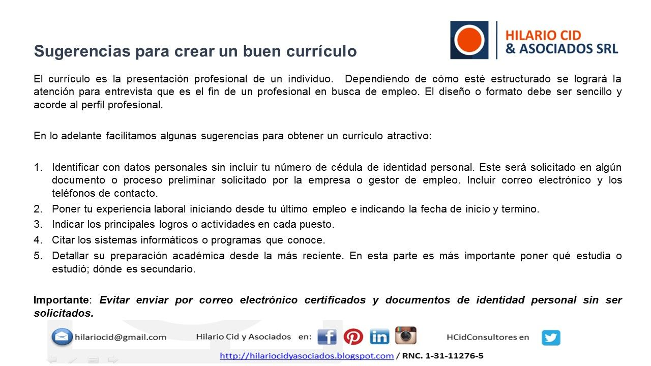 Pin by hilario cid y asociados srl on gestin humana partner pmp certification project human resource management 101 xflitez Choice Image