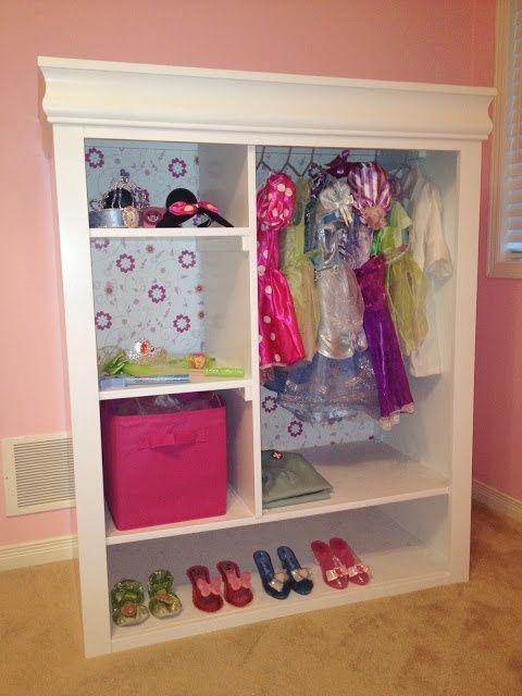 teachers badge holders kinderzimmer m bel selber machen und spielzimmer. Black Bedroom Furniture Sets. Home Design Ideas