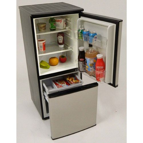 Stunning Avanti Apartment Refrigerator Photos - Decorating ...