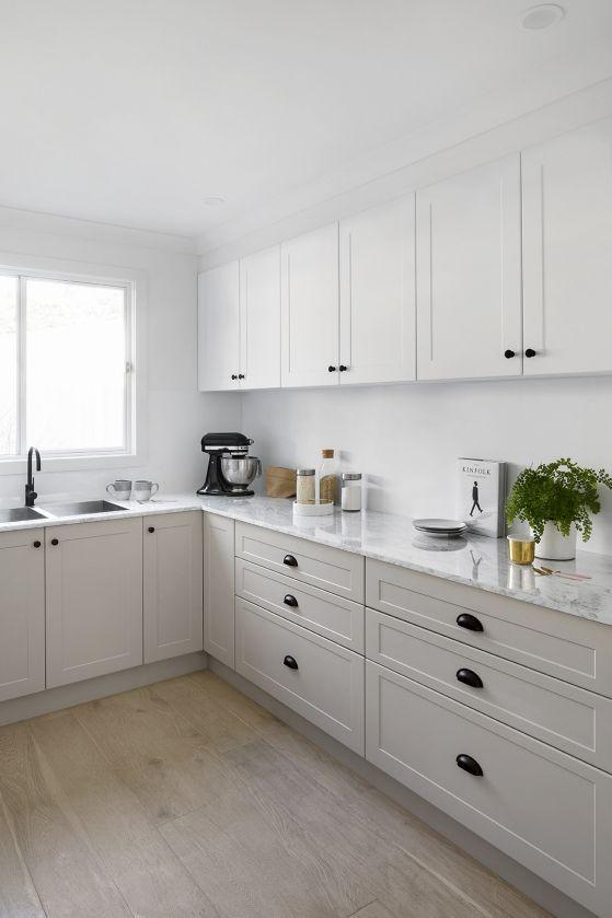 sitting pretty kitchen inspiration and ideas kaboodle kitchen with images kitchen on kaboodle kitchen design id=74344